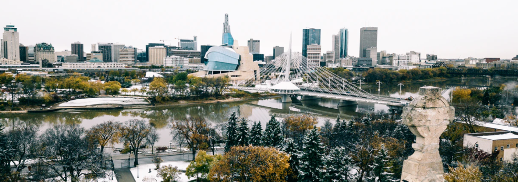 Manitoba Partners